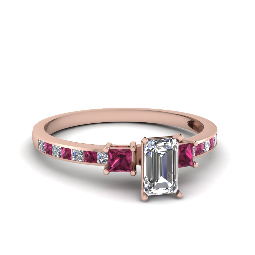 how to sell your engagement ring online