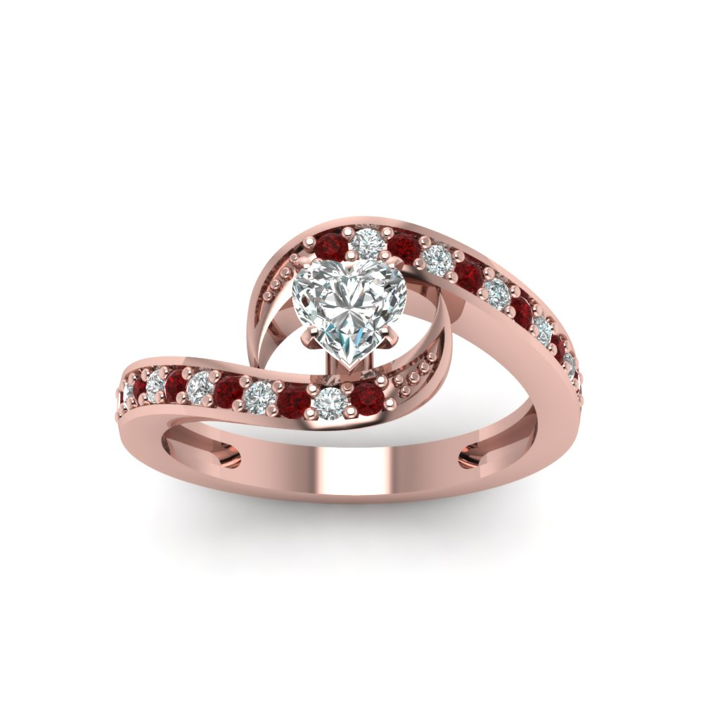 Our Remarkable Top 15 Best Engagement Rings Fascinating Diamonds