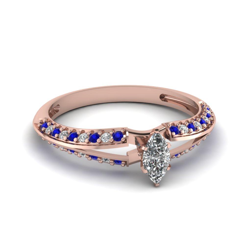 wedding ring platinum blue wedding rings Classic Wedding Ring in Platinum 4mm
