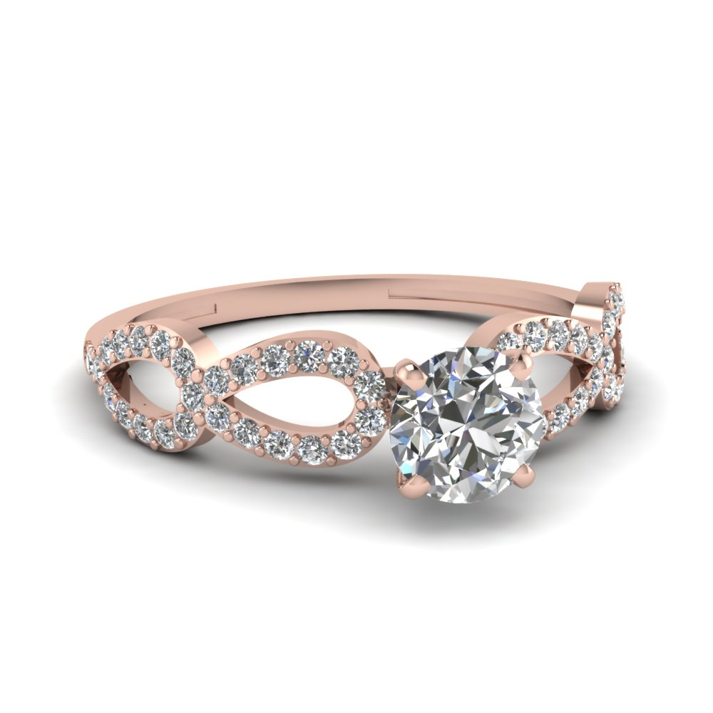 thin rose gold ring diamond diamonds with size white wedding band large of rings bands platinum engagement yellow oval
