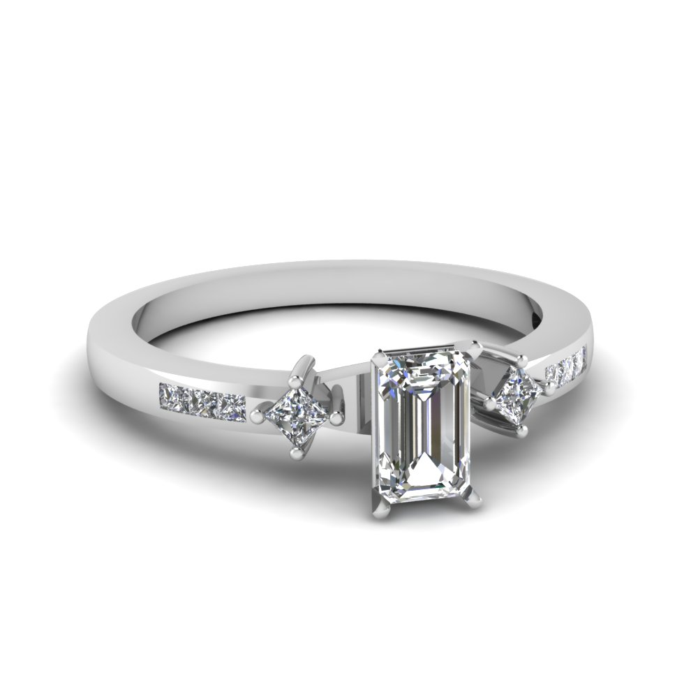 curved wedding band dainty wedding bands Chevron Ring 14K Yellow Gold Diamonds Ring V Shaped Ring Curved Ring Thin Diamond Ring Dainty Wedding Band Diamond Wedding Ring