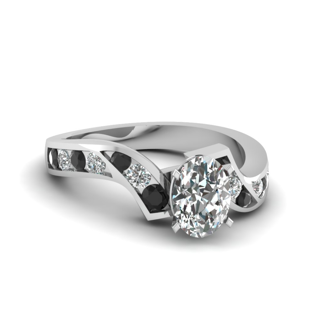 rings raymond lee big n jewelers engagement jewellery