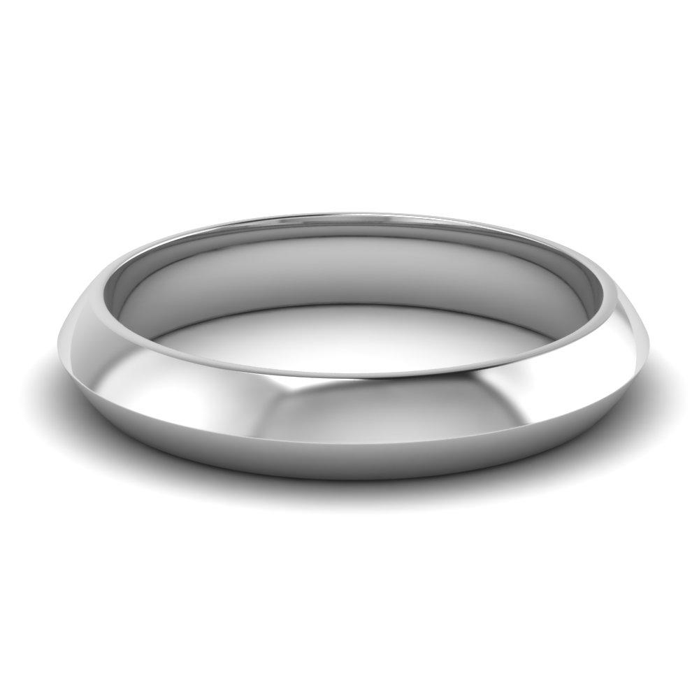 white-gold-peerless-mens-wedding-band-FDKER7B-4MM-NL-WG.jpg