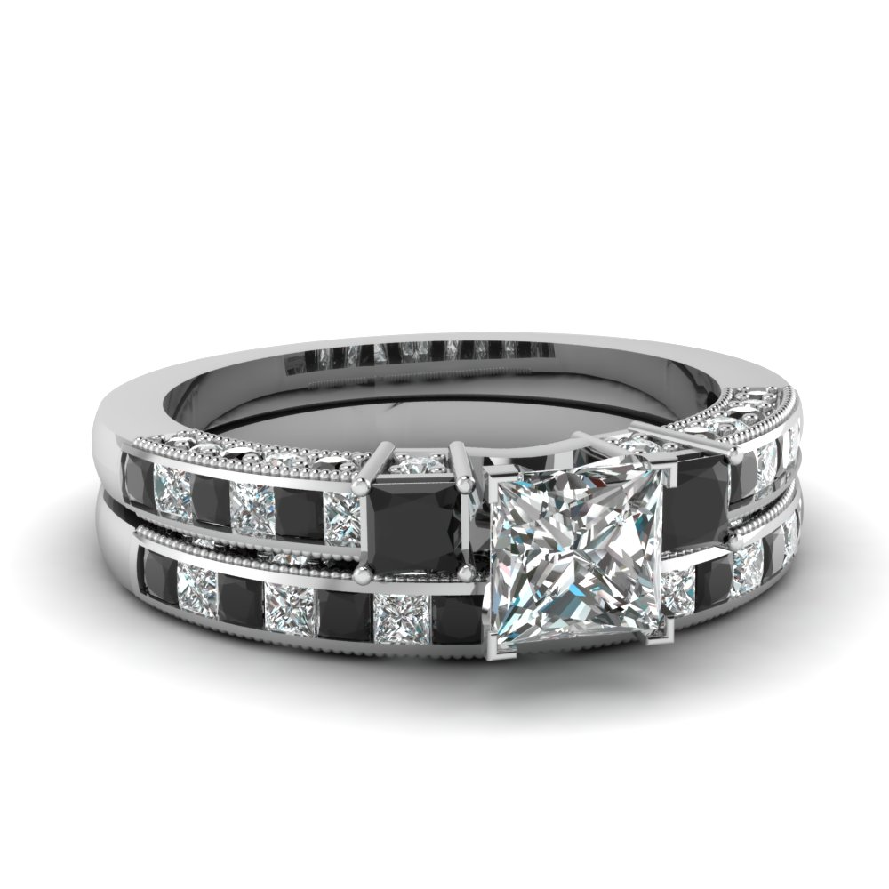 expensive ring for newlyweds designer engagement wedding