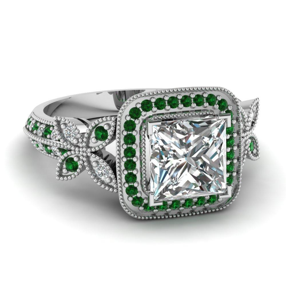 Bill Le Boeuf Jewellers  Barrie Ontario  rings 1000