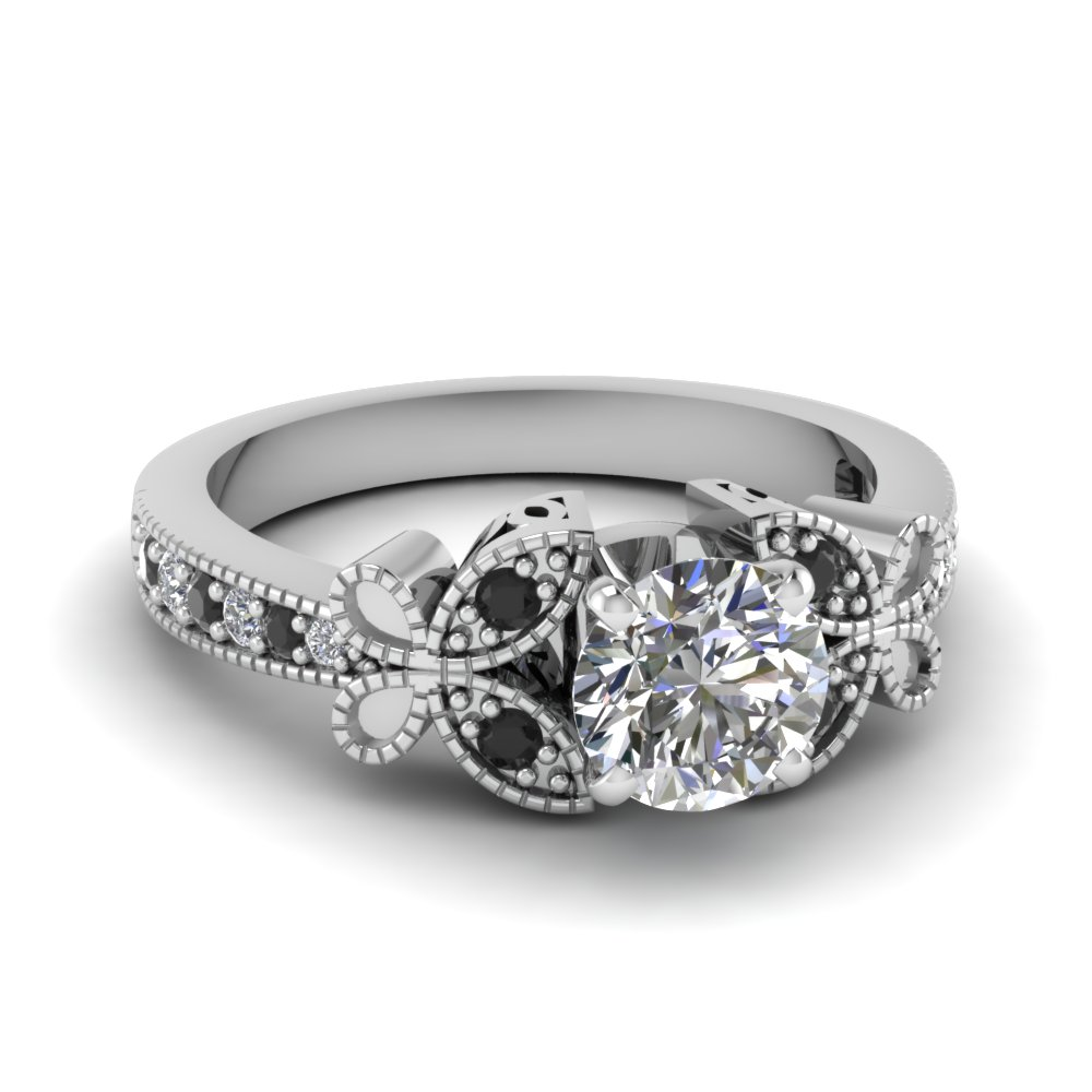 how to tell if a ring is real white gold