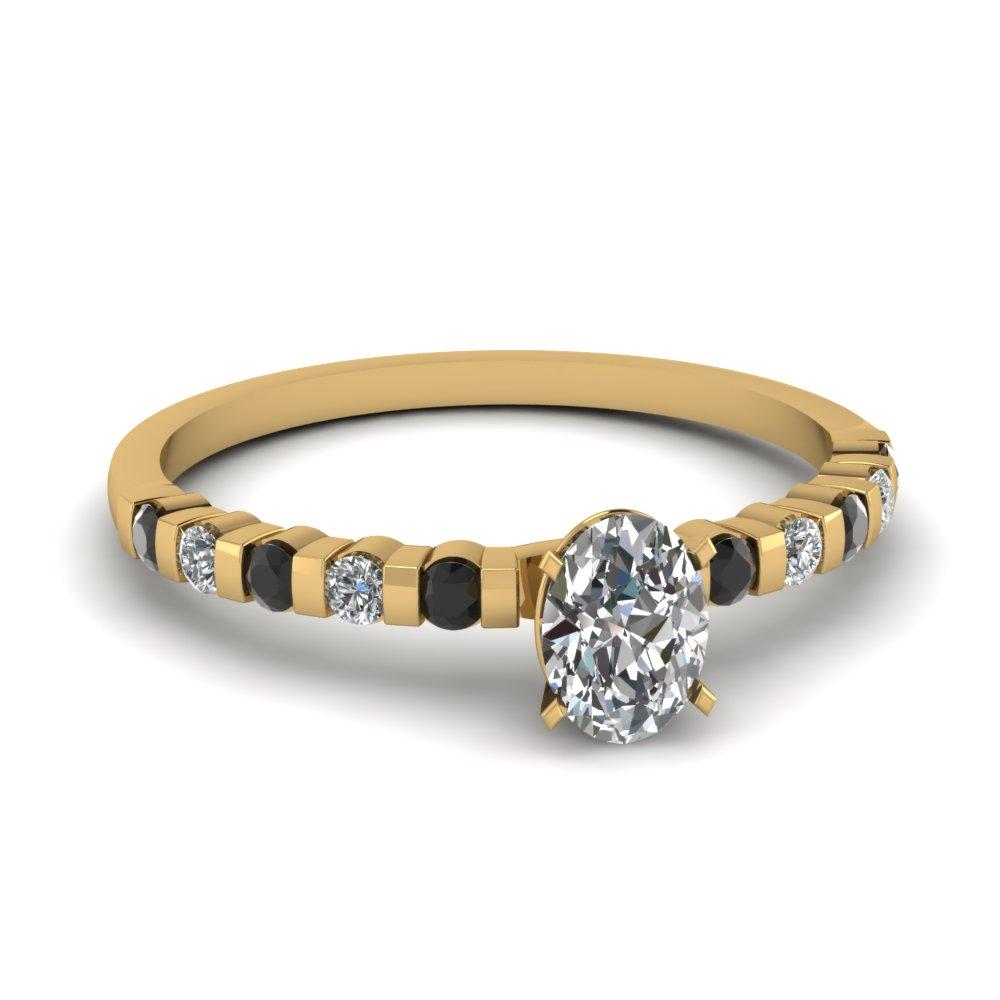 home yellow diamond