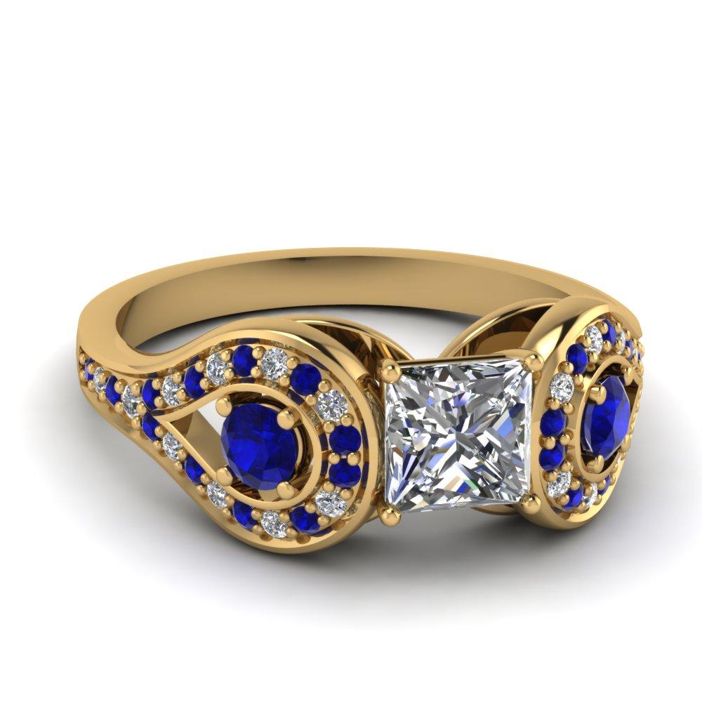 Petal Fantasy Ring  Fascinating Diamonds. Lion Wedding Rings. Traditional Engagement Rings. Leaf Pattern Engagement Rings. Sapphire Ceylon Engagement Rings. Unique Inexpensive Engagement Wedding Rings. Ribbon Style Wedding Rings. 14k Wedding Rings. Maple Wood Rings